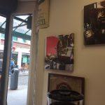 Ponaire Coffee Bar Dublin