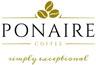 Ponaire Logo