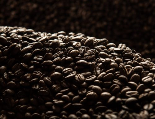 Ponaire Wholesale Coffee Supply