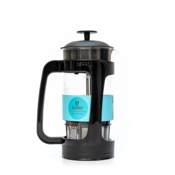 Espro P3 Coffee Press