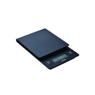Hario V60 Drip Scale with Timer