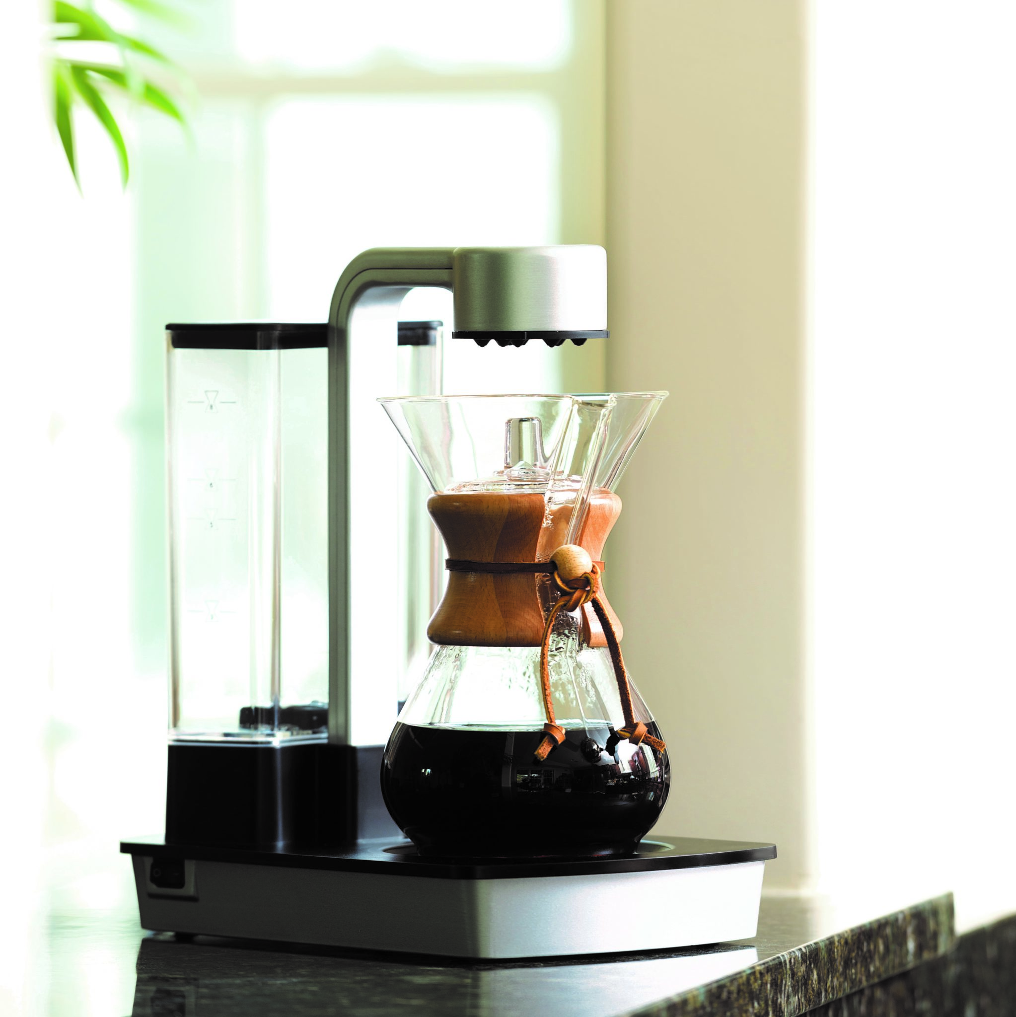 Ottomatic® Coffeemaker