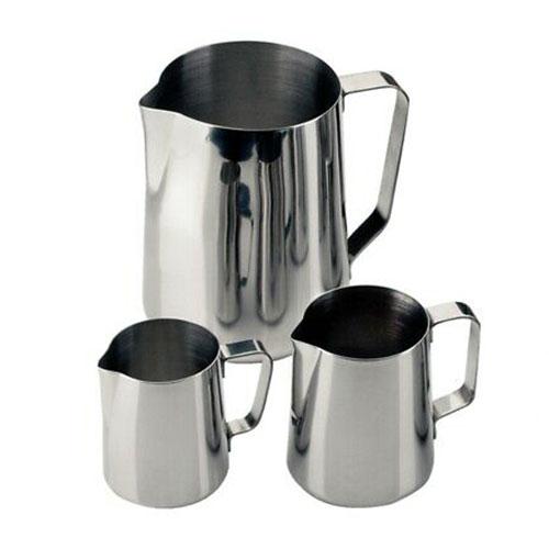 Ponaire Contigo Mug with 250g of Ground Coffee & Hot Chocolate Hamper