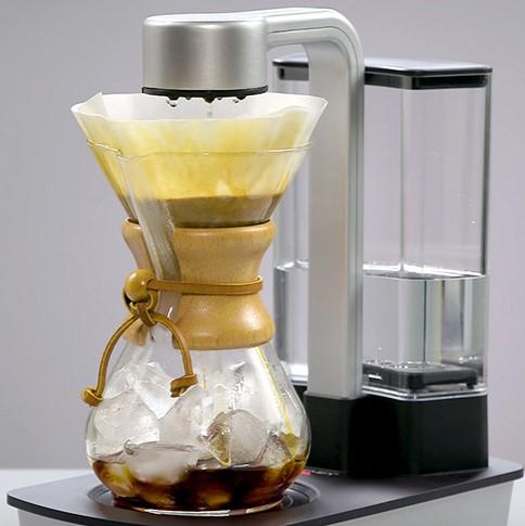 ottomatic-coffeemaker-2-0